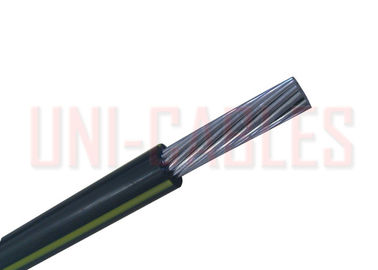 China XHHW - 2 Entrance Underground Service Cable UL Listed AA8030 Conductor supplier