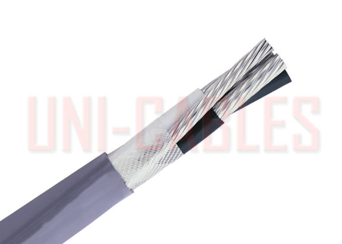 Xhhw 2 Wire | Ul854 Service Entrance Ul Listed Cable Ser Xhhw 2 Aluminum