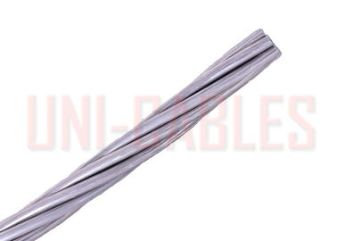 China Low Resistance Bare AAAC Conductor IEC Specifications AA1120 ISO9001 Australian Spec factory